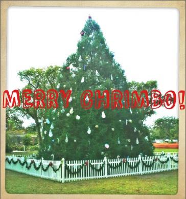 Christmas1212