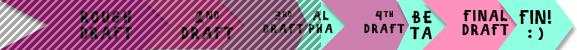 WIP-OOP-02-05-13
