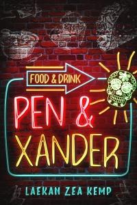 Pen&Xander.v9
