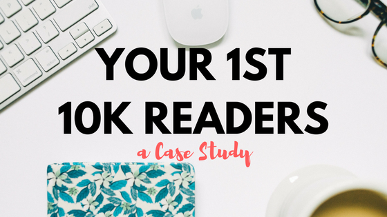 Your 1st 10K Readers-3